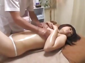 Messy Mean Pussy Inferior Japanese Fucked Hardcore