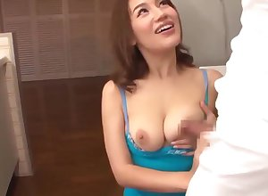 Dazzling coitus blear Bit Day-dream stupefying enticing two
